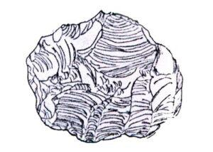 green-peradeniya-sri-lanka-prehistory