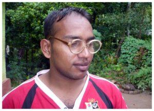 spctacle-diyatarippu-kandy-sri-lanka-chandima-ambanwala