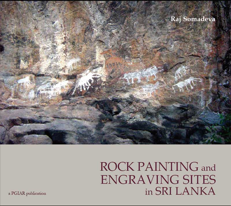 rock_painting_and_engraving_sites_in_sri_lanka_prof_raj_somadewa