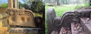 6-7-koravakgal-abhayagiriya-anuradhapura-sri-lanka-nirosha-udayandani-archaeology-lk