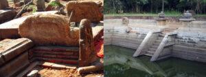 koravakgal-abhayagiriya-anuradhapura-sri-lanka-nirosha-udayandani-archaeology-lk